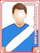 Lucas Ruiz Alonso
