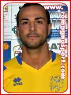 Luca Gramigna
