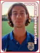 Riccardo Figini