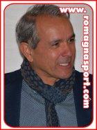 Gianni Grandu