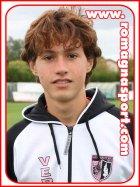 Alessandro Andruccioli