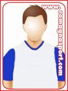 Maleh Assen