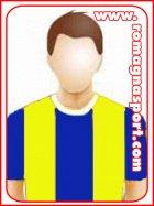 Davide Acquafredda