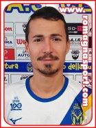 Filippo Vitali
