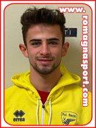 Matteo Biancoli