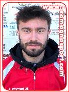 Luca Giordani