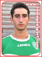 Nicholas Faggi