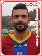 Gianni Fratti