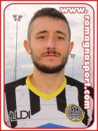 Federico Para