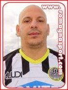 Michael Braccini