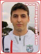 Matteo Gjoshi