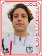 Mattia Borgognoni