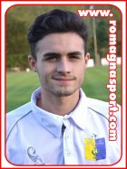 Alessio Crociani