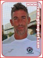 Cristian Protti