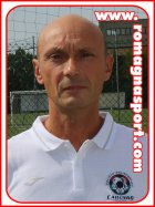 Mirco Conti