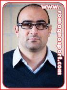 Futsal Cesena pronto per il play off, parola di Paolo Ionetti