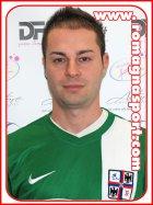 Futsal Fabbrico vs Suzzara Futsal  2-2