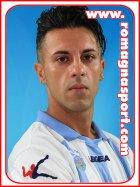 Solaris Viserba Futsal vs Torconca 2-2