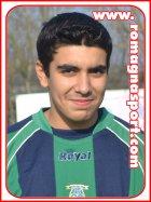 Mounir Temra