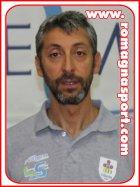 Coppa Regionale Juniores - La Fiorita cede di misura all'esordio con l'Atletico Santarcangelo