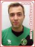 Futsal sammarinese, posticipo: la Virtus torna a mettere pressione al Tre Fiori