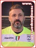 Massimo Marzola