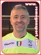 Gian Paolo Lodola