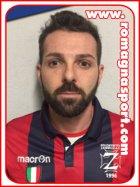 Claudio Bedogni