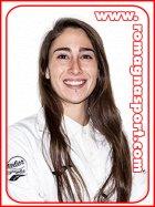 Giorgia Maraldi