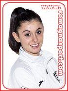 Francesca Calia