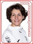 Silvia Locatelli