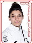 Serena Comandini