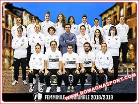 Torresavio Futsal Cesena