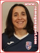 Roberta Fortuna