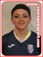 Lorella Bongiorno