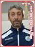 Futsal San Marino Academy : U-19 col vento in poppa