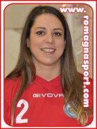 Lara Marchetti