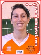 Angelica Restani
