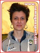 Daniela Dimaggio