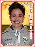 Silvia Bagnolini