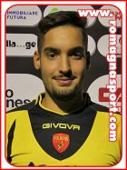 Riccardo Conti