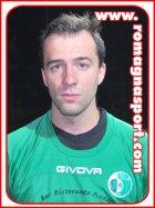 Jacopo Giardi