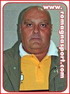 Pier Domenico Giulianelli