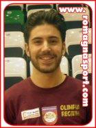 Luca Ferrari, un altro talento per l'OR da A2