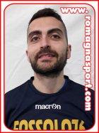 Danilo Zaccone