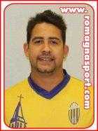 Vinicius Rosa Santos