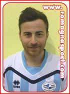 Gabriele Marchi
