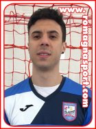 Gianluca Manto