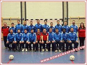 Sporting Chiozza