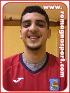 Ayman Fihri